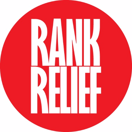 Rank Relief - Houston SEO Agency